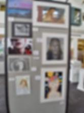 Showcase2019_panels10.jpg