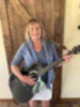 LindaKowalewski_music2.JPG