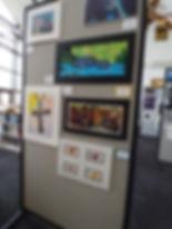 Showcase2019_panels9.jpg