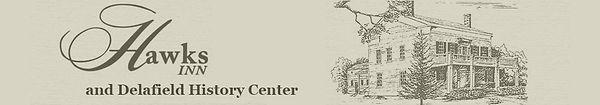 HawksInn-banner-with-History-Center-sepi