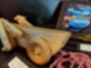 woodToy.jpg