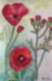 AndrewGreen_redflowers.jpg