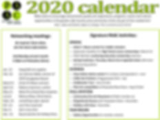 PAAC-2020-Calendar-to-hand-out--11.jpg