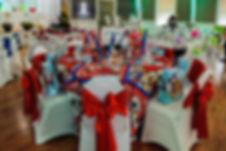 Tables-13.jpg