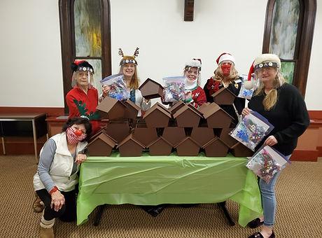Gingerbread House PPD.JPG