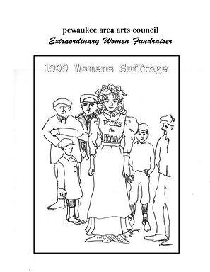 WomanSuffragette1909.jpg