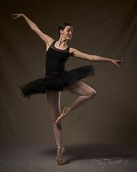 DancePerformer.jpg