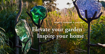 genetti-gardens-abras-text.jpg
