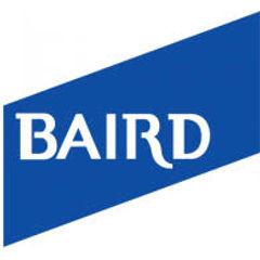 Baird logo.jpg