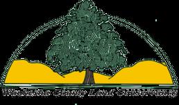 Waukesha Land Conservancy