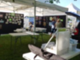 Booth2019_1.jpg