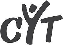 CYT-Logo.jpg