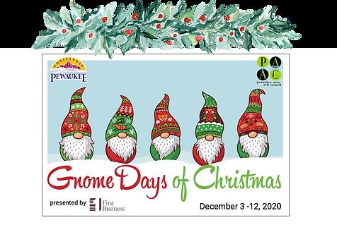 GnomeDaysOfChristmas2020.png