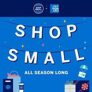 ShopSmall2020.jpg
