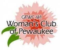 Womans Club of Pewaukee.jpg