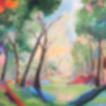 AnneRaskopf_painting2.jpg