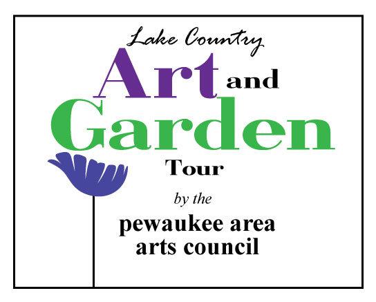 Signature VIP All-Garden Tour & Event Pass