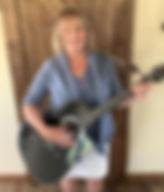 LindaKawalewski_Sings2020.jpg