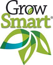 GrowSmartLogo2019.jpg