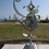 Thumbnail: Spectacular Sculpture – Scavenger Hunt with Prize & Artist Talk CAR LOAD