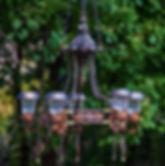 genetti-gardens-solar-lamp.jpg