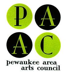 Pewaukee Area Arts Council