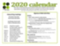 PAAC 2020 Calendar 1.10.20.jpg