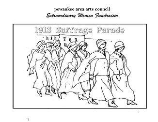 WomensSuffrageParade1913.jpg