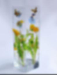VasePainting.png