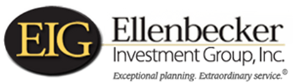 EllenbeckerInvestmentGroup.png