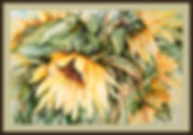 TeriPetersonsunflower 2.jpg