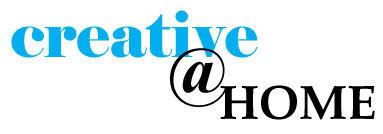 Creative@Home_logo.jpg