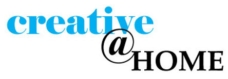 Creative@Home_logo.jpg