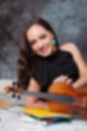 ashleyRewolinski_violinist.jpg