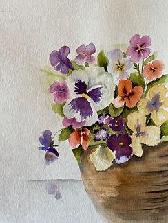 Violets_MaryWidicus.jpg