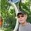 Thumbnail: Artist Joel Pfeiffer – Sculpture Garden & Studio Tour, 2 beverage tickets