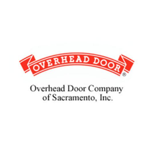 Overhead Door Company.png