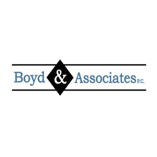 Boyd and Associates