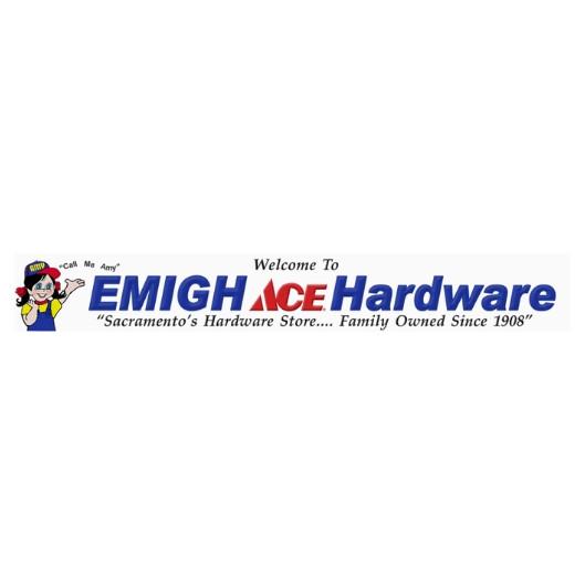 Emigh's Hardware