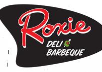 rsz_1roxie_logo.png