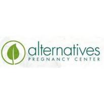Alternatives Pregnancy Center .png