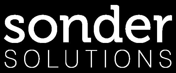 sonder_white_letter.png