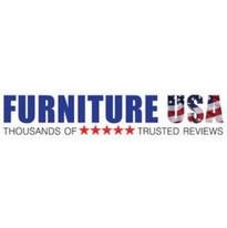 Furniture USA