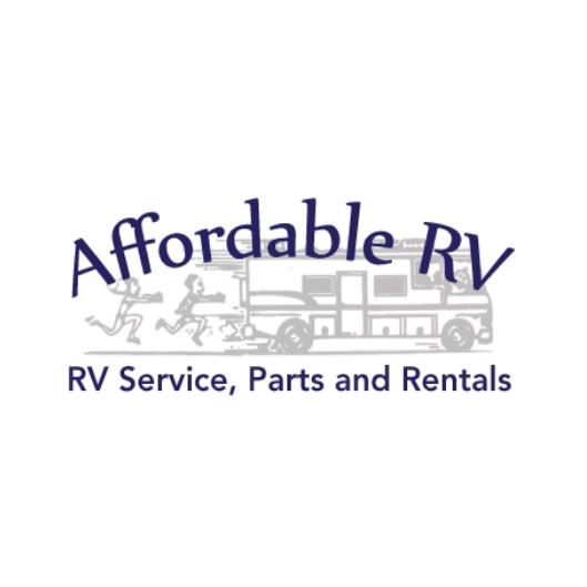 Affordable RV
