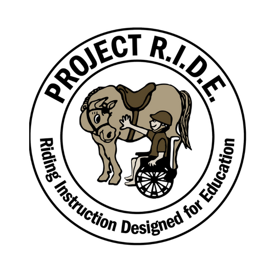 Project RIDE (1).png