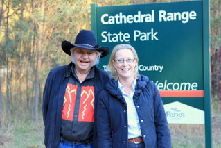 Call to recognise local Aboriginal heritage