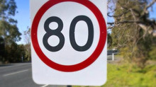 Questions Raised over Goulburn Valley Hwy speed change