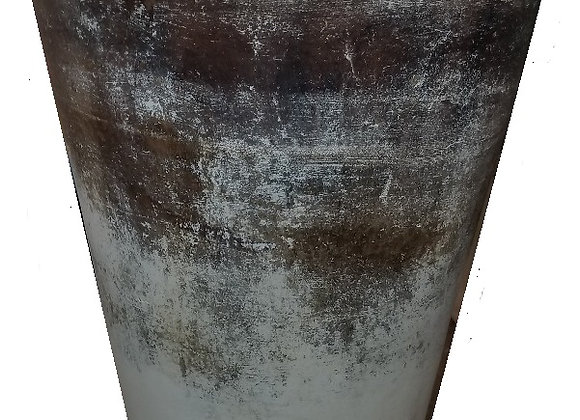 Maceta Vaso Cono 50dx61h