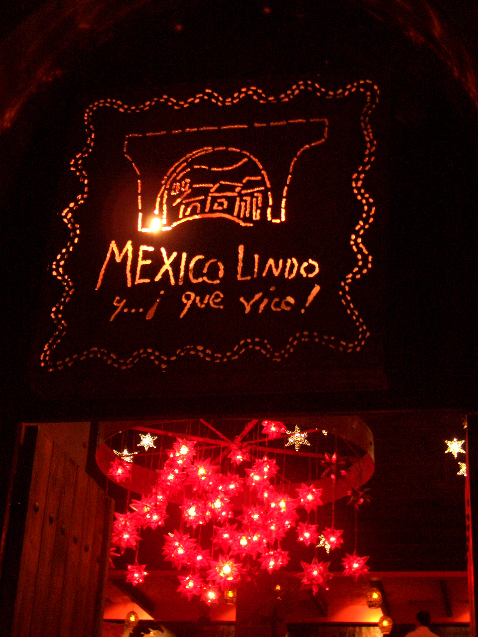 Mexico Lindo-1