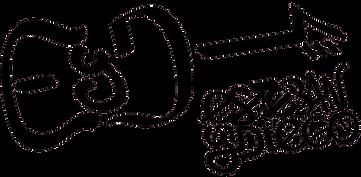 Esteban-logo-3.png